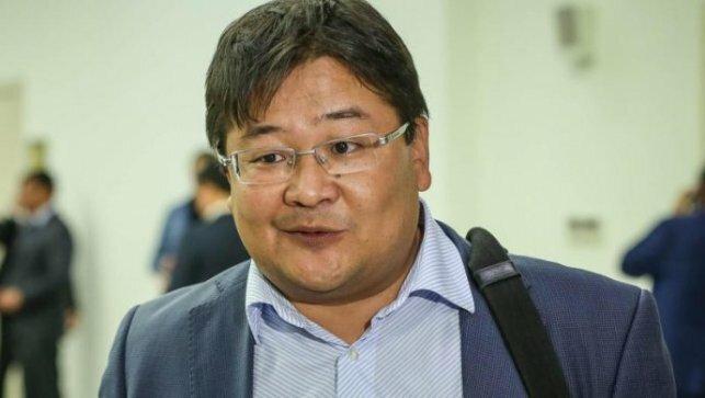 Массовое переселение казахов из Китая в РК: насколько это целесообразно и возможно?