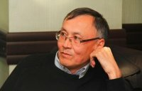Уроки казахского: почему выпускникам русских школ они почти ничего не дали?