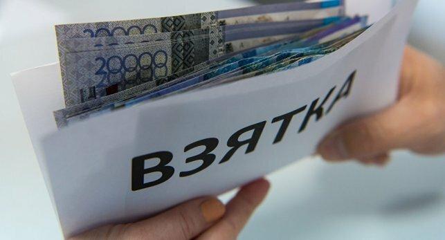 Казахский язык: он уважать себя заставит?